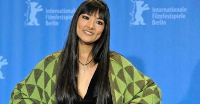 Magaly Solier será nombrada Artista para la Paz de la UNESCO - www.es.unesco.org