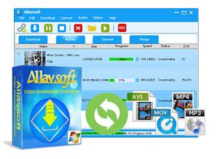 Allavsoft downloader full key, Allavsoft downloader serial, Allavsoft downloader activation code, Allavsoft downloader lizenz code, Allavsoft downloader full lizenz