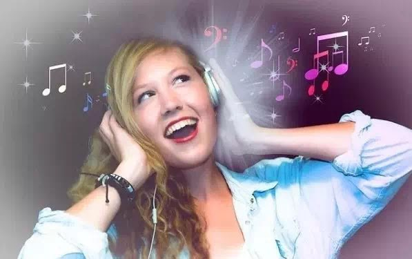 Cara Menambahkan Musik Sendiri ke Video TikTok-4