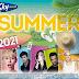 VA - Sky Radio Summer Hits 2021 (3CD) MP3 [320 kbps]