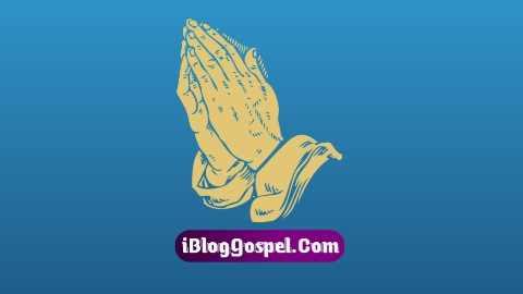 Power Of Midnight Prayers