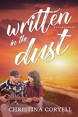 https://smile.amazon.com/Written-Dust-Backroads-Book-2-ebook/dp/B07511SCWY/ref=sr_1_1_twi_kin_1?ie=UTF8&qid=1507074608&sr=8-1&keywords=written+in+the+dust