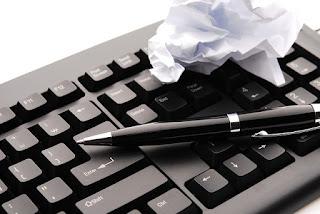 penghasilan blog