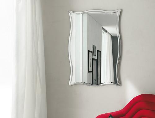 specchio-bisellatura-camera-lavorazione