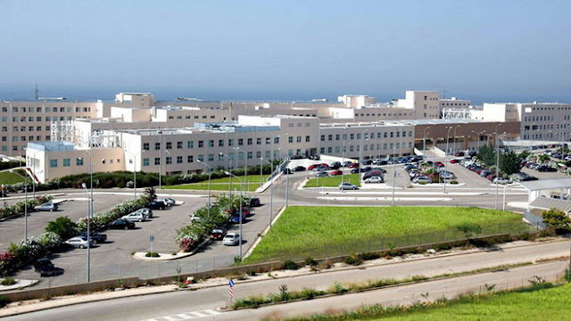 Μέχρι 18 Μαρτίου δωρεάν ψηφιακές μαστογραφίες στο Νοσοκομείο Αλεξανδρούπολης