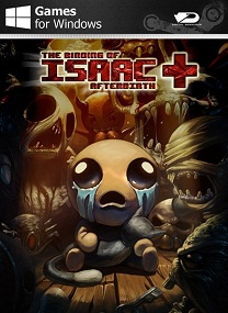 the-binding-of-isaac-afterbirth-plus-pc-cover-www.ovagames.com