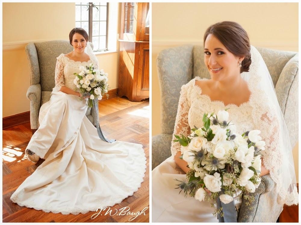 Elizabeth's Bridals: St  Paul's United Methodist Church Houston, TX
