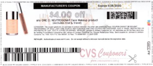 Neutrogena $4 coupon.JPG