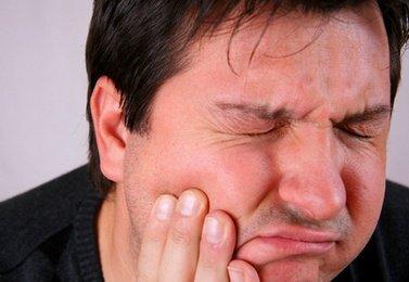 Bahkan sakit gigi yang sudah pada tingkat cukup parah menjadikan penderitanya tidak bi 30 Obat Sakit Gigi Berlubang dan Gusi Bengkak