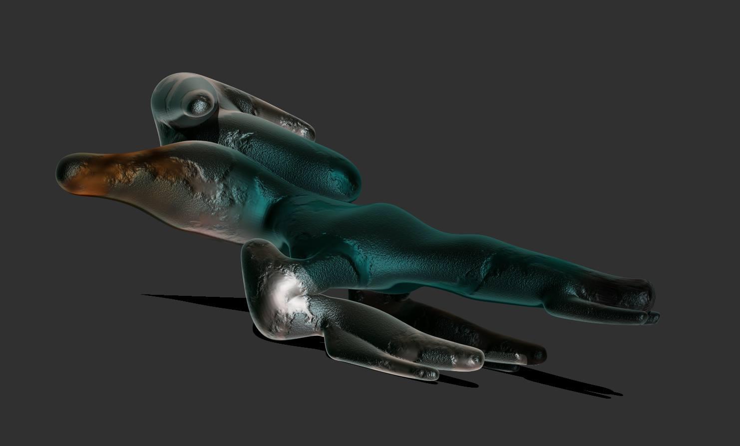 Blender2 8 Game Design: BGE vs Godot vs CryEngine