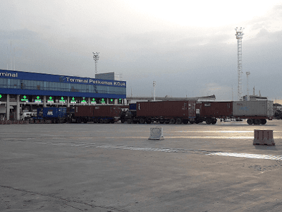 Prosedur Impor Resmi With Perusahan Jasa Sewa Undername Impor