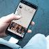 Popüler ve Büyük Bir Instagram Hesabı Nasıl Oluşturulur?