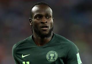 اون لاين مشاهدة مباراة نيجيريا وايسلندا بث مباشر 22-6-2018 نهائيات كاس العالم 2018 اليوم بدون تقطيع