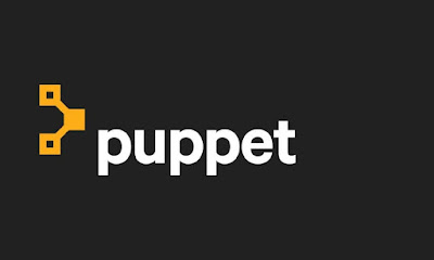 best Puppet courses for Programmers and Developers