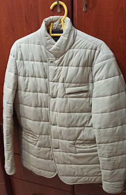 NetWork Taş Rengi Coat Ceket