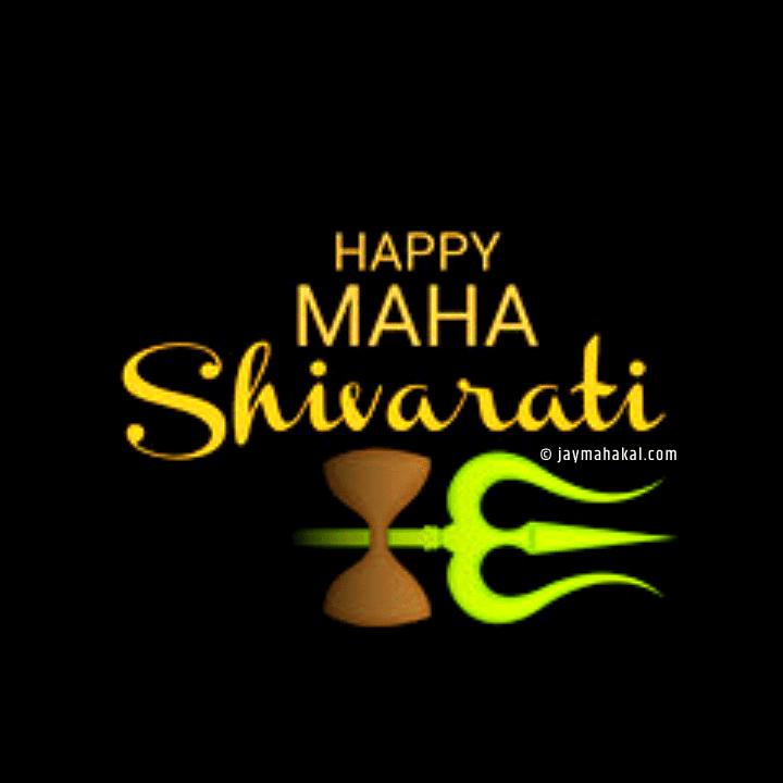 maha shivratri hd images in hindi