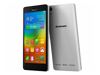 How To Flash Lenovo A6000 Solved