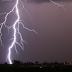 Za sutra upaljen žuti meteoalarm u cijeloj BiH
