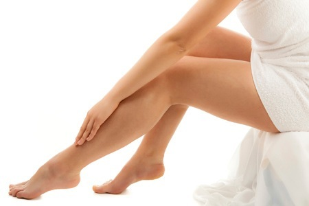How to Remove Dark Spots From Knees And Elbows