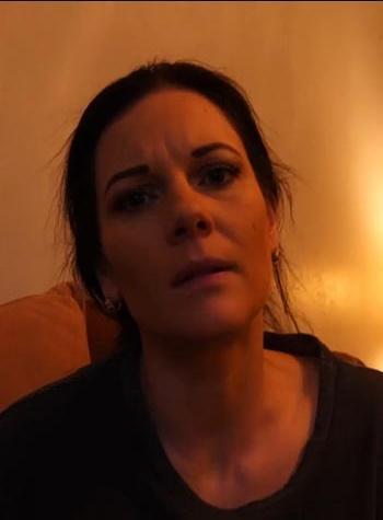 Üvey Oğlum Bir Sapık Türkçe Altyazılı 720p HD Porno izle