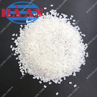 Hạt nhựa HDPE sủi không mùi thổi túi xốp, thổi túi HDPE, bạt tarpaulin và chạy cước HDPE