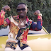 Download Video | Ommy Dimpoz - Show Me