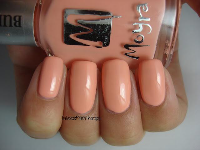 Moyra - 624 Sweetie