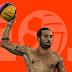 Jundiaiense marca dois gols no Pré-Olímpico Mundial de polo aquático masculino