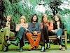 "Fleetwood Mac with Peter Green, ""Rattlesnake Shake""-Live"