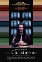 Christine – Legendado – HD 720p