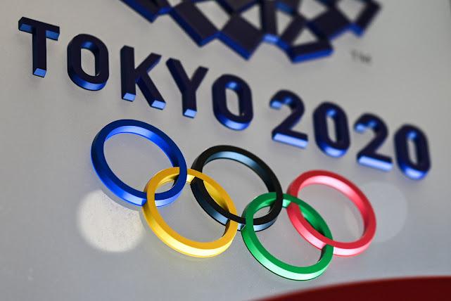 Olimpiadi di Tokyo 2020: è ufficiale, senza spettatori dall'estero