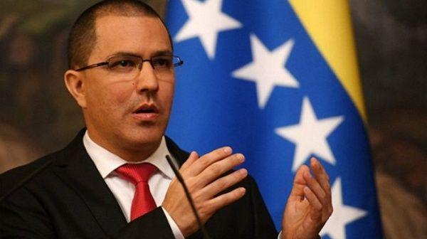 Acusan a EE.UU. de utilizar a Venezuela para desviar atención frente a crisis por Covid-19