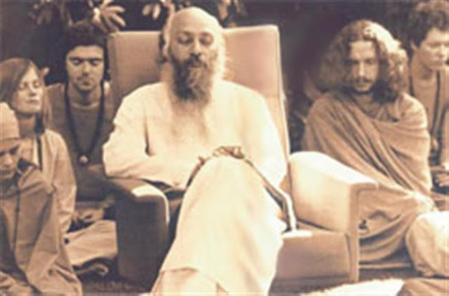 There-is-only-one-happiness-in-an-unhappy-man's-life-that-he-can-hurt-someone-Osho