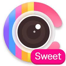 تحميل وتنزيل تطبيق Candy Camera 5.4.69 APK للاندرويد