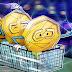 Helium (HNT) tăng 40% sau khi gây quỹ 111 triệu đô la và cột mốc 100 nghìn nút hoạt động