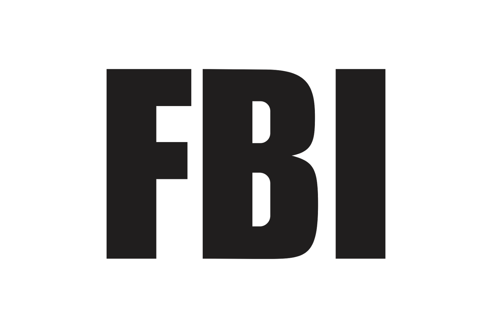 fbi logo logoshare