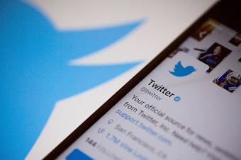 تويتر تطلق ميزة جديدة