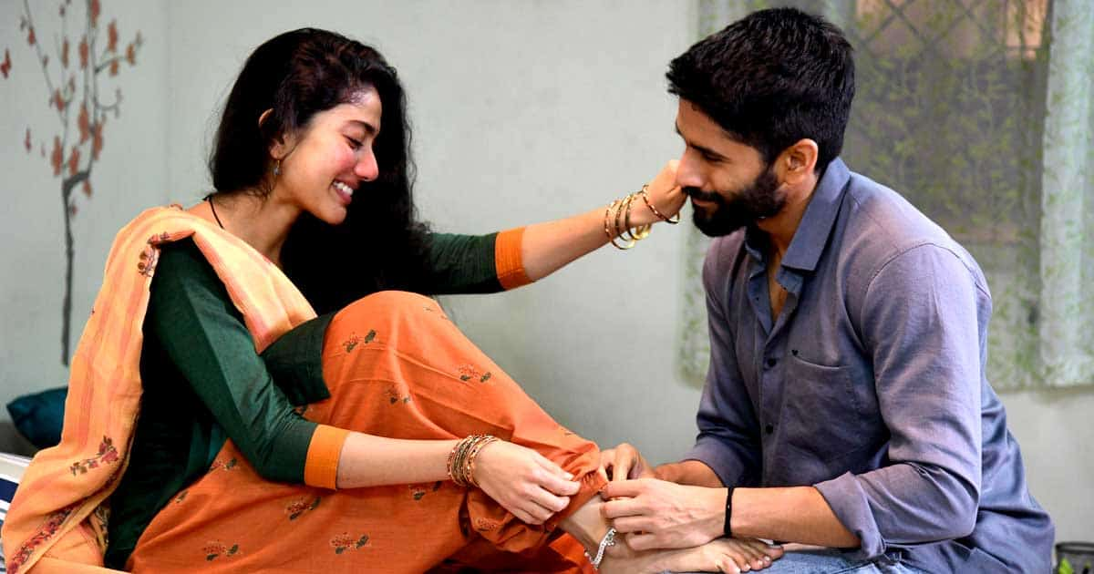 Love Story Release Date and Time Confirmed 2021: Cast, Release Date, And Trailor