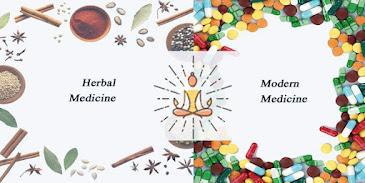 Usada Balinese Medicine Principles vs Modern Medical Science