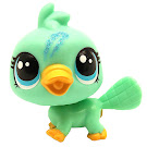 Littlest Pet Shop Lucky Pets Lucky Pets Fortune Crew Platypus (#No#) Pet