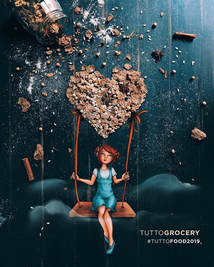 11-Cereals-heart-swing-Cinzia-Bolognesi-www-designstack-co