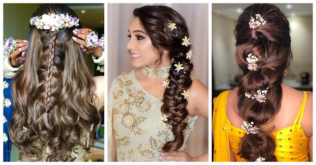 Self Love Hairstyles