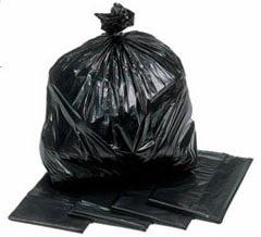 Jual Kantong Plastik Sampah Jual Kantong Plastik Flexible
