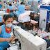 Regresaron al mercado laboral 5.7 millones de mexicanos en junio