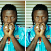 I'D CHOOSE BARCELONA ANYDAY ' – STONEBWOY FINALLY DISCLOSES HIS FAVOURITE FOOTBALL CLUB