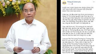 Danh Sách 39 Nạn Nhân người Việt chết trong container - Bộ Công AN