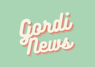 Gordi News