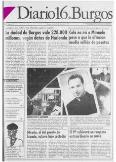 https://issuu.com/sanpedro/docs/diario16burgos59