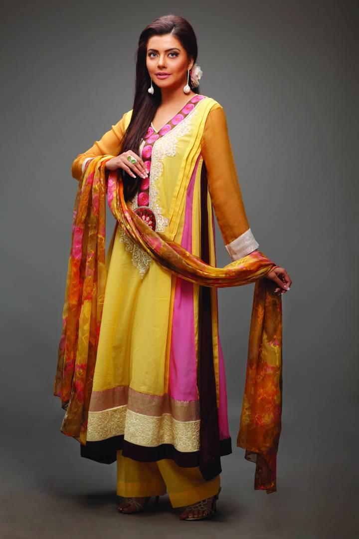 Fashion World Latest Fashion: Pakistan Latest Fashions