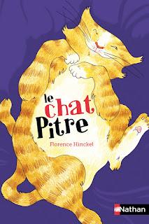http://parlons-livres.blogspot.fr/2017/01/le-chat-pitre.html